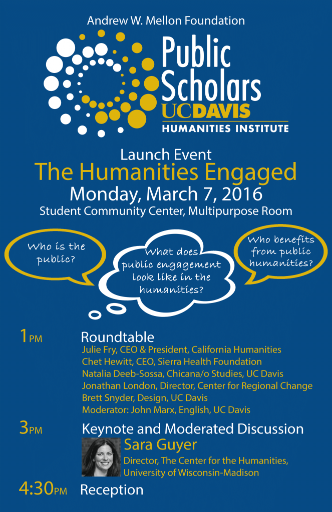 Public-Scholars-poster